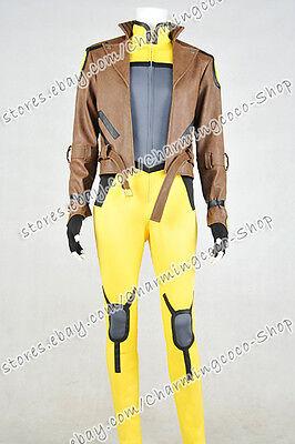 X-Men Apocalypse All-New X-Factor Superhero Gambit Cosplay Costume Halloween New](All Superhero Costumes)