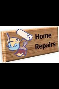ODD JOB/ FAIR RATES!!! CONTACT ME TODAY free quotes Peterborough Peterborough Area image 6