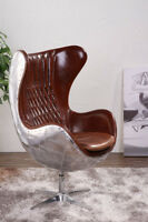 WINIFRED CHAIR