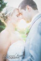 Wedding + Portrait + Lifestyle Photographer {Lacewood Studios}