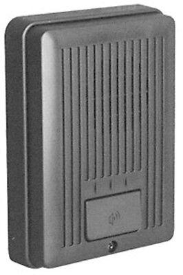 Nec Nitsuko 124i 28i Dsx 40 80 160 Analog Doorchime Box Part 922450 New