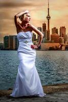Modern & Artstic Wedding Photography
