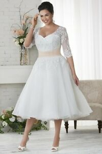 Wedding Dress Unforgettable by Bonny Wedding Dress Style No.1523