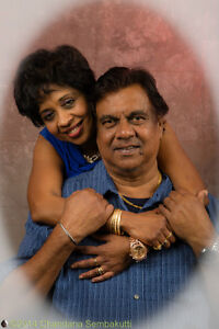 Family/Couple Portraiture and Headshot Photography Kitchener / Waterloo Kitchener Area image 5