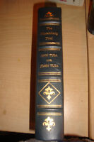 Notable Trials Library 2 Books Nuremberg and Oscar Wilde