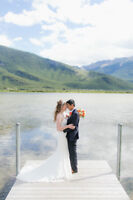 10% OFF All Wedding Photography Packages!!!