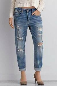 American Eagle Tomgirl Jeans London Ontario image 1