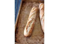 Kitchen/ prep/ sandwich maker/ cardiff