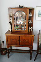 FANTASTIC ESTATE SALE ANTIQUES COLLECTIBLES THE BEST OFFERED