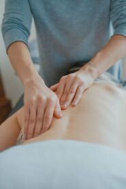 outcall massage for female/male customers