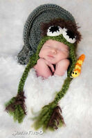 Loops In Loops Handmade High Quality Crochet for the Family