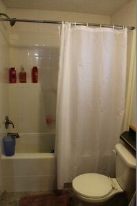 2009 Mobile Home - 3BR/2Ba, 1216 Sf - Priced to Sell! Regina Regina Area image 3