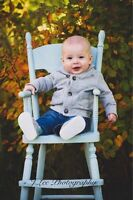 J.Lee Photography    family mini sessions $125