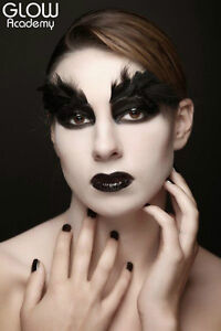 Makeup Classes/Courses @GLOW Academy Kitchener Kitchener / Waterloo Kitchener Area image 7