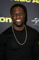 Kevin Hart Sunday August 2nd 7:00pm