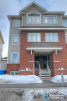 2 bed/2 bath condo! Prime location, competitively priced!