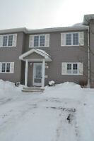 IMMACULATE TWO STOREY CONDO IN DIEPPE!