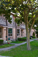Spacious 3 Bedroom Townhome - $915+ - First month free!