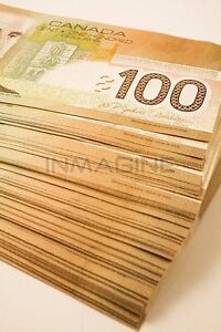 Buying gift cards for cash, Canadian tire money,credit,valubles Kitchener / Waterloo Kitchener Area image 1