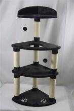 110cm Cat Tree, Scratch Post, Scratching Pole,Scratcher Furniture Oakleigh Monash Area Preview