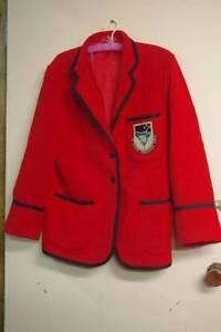 Kilmore International School Uniform Assorted Items will sep Kilmore Mitchell Area Preview