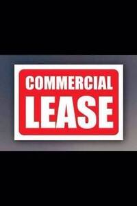 MAYLANDS - Commercial office space for lease Maylands Bayswater Area Preview