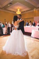 Wedding Photography Deal