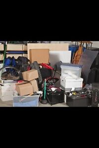 ANY SPACE CLEANED FOR FREE!!! Kawartha Lakes Peterborough Area image 3