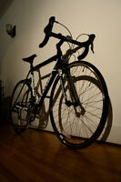 Cannondale CAAD8 2014