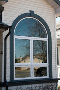 Early Bird Special on all Windows and Doors