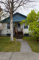Edson, AB  Great starter home & or Investment Property