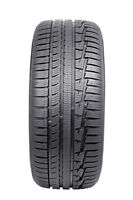 4 Nokian WRG3 All Weather Tires - 245/45 x 18 - New