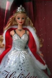 6 Barbies Collector Editions St. John's Newfoundland image 3