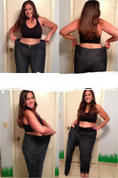 Feel Great, Look Great, Gain Energy, + Lose Pounds!!