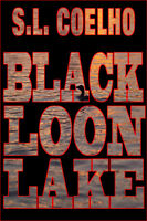 BLACK LOON LAKE - only $1.09 on Kindle