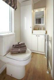Luxury Lakeside Lodge Call Zoe 07738130835