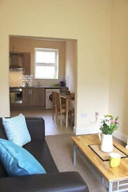 SINGLE ROOM TO RENT HOUSE SHARE / LEYTONSTONE - BAKERS ARM / *REF888