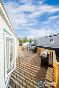 3 Bed/2 Bath fully renovated home for sale Yellowknife Northwest Territories image 2
