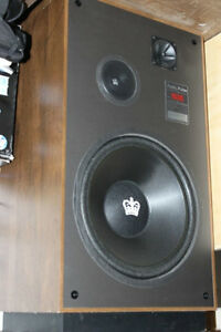 Home Front speakers or Surround sound Gatineau Ottawa / Gatineau Area image 4