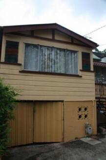 SINGLE ROOM AVAILABLE - SHARE HOUSE IN SOUTH BRISBANE South Brisbane Brisbane South West Preview