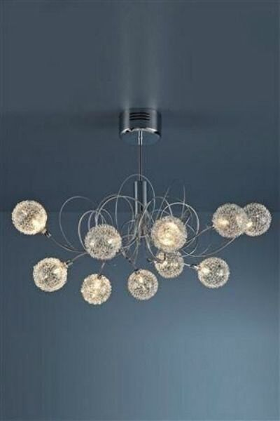 Next juno 10 light pendant price flexible in dungannon county next juno 10 light pendant price flexible mozeypictures Images