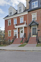 Executive Short Term Marda Loop Townhouse, Nov. 15, 2014