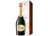Perrier-Jouet-Grand-Brut-Champagner-075-L-12-Vol