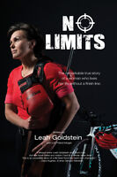 Ladies Without Limits Empowered Leadership Mindset Event