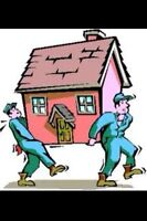 ** SPRING MOVING DEAL ** 416 857 0124