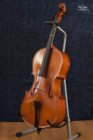 Cello Full Size- Reduced Price by $500.00