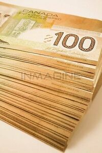 Cash offered for gift cards ,Canadian tire ,credit , credit card