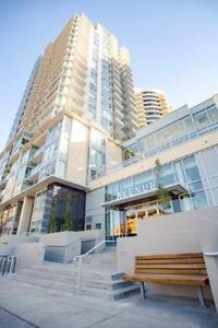 UNISON FIVE STAR FURNISHED 1 BEDROOM CONDO AT AVENUE WEST END