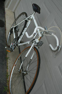 Wanted all and any Old 10 Speed Bicycles. Will Purchase!$!$ Kitchener / Waterloo Kitchener Area image 6