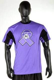 Custom Sports Uniforms Browns Plains Logan Area Preview